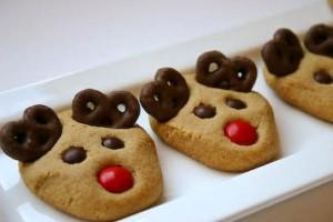 ReindeerCookies 1