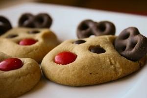 ReindeerCookies 2