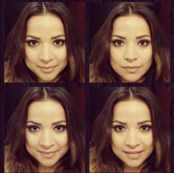 Camila Blat…encontrando caminhos, sem medo de ser feliz!