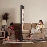 11 blogs 11 segredos - A interferência do celular na convivência com os filhos!