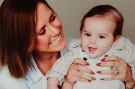 13 verdades sobre a maternidade que a Mônica vai te contar
