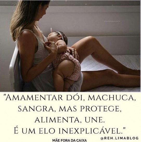 Renascimento e maternidade